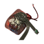 ResistancesBooster Icon CP2077.png