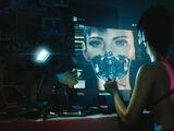 Cyberware (Cyberpunk 2077)