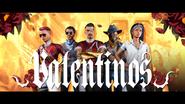 Valentinos Trailer
