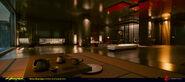 Simon-besombes-arasaka-estate-interior-02