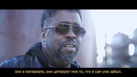 Cyberpunk_2077_—_Майк_Пондсмит_о_мире_Киберпанк