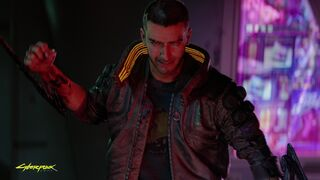 Cyberpunk2077-youre mine-rgb-en.jpeg