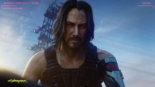 Cyberpunk2077-you look like youve seen a ghost-rgb-en.jpeg