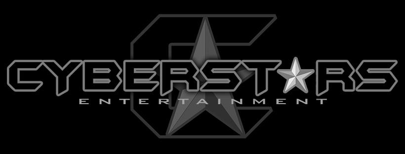 Cyberstars Entertainment Wiki