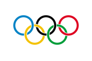 Olympic flag.png