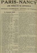 L'Est Républicain 1932-06-22
