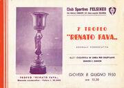 Coppa Rento Fava 1950.jpg
