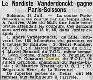 Le Petit journal 1933-07-15A