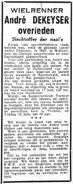 Roode Vaan 1945-06-15