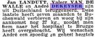 Gazet van Antwerpen 1945-05-24A