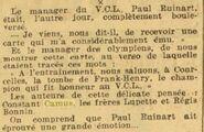 L'Auto-vélo 1932-09-25A