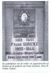 Gurickx monument.jpg