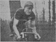Saunier Christophe 03 1938