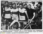 Dasse Rene L'Ouest-Éclair 1939-05-15