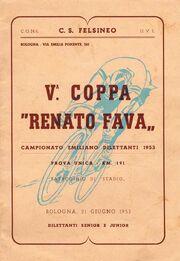 Coppa Rento Fava 1953.jpg