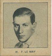 Lemay Fernand 01