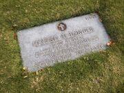 Gedenksteen Harris Horder.jpg
