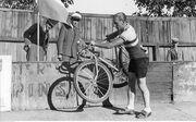 Kielbasa Franciszek 1934 01.jpg