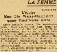 L'Auto-vélo 1938-09-20