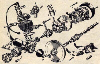 SER Monovitesse 1954-3.jpg