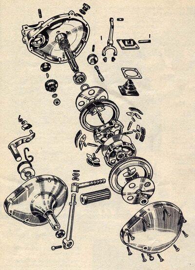 SER boite vitesse 1954-2.jpg
