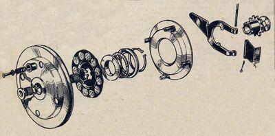 Motobloc embrayage 1952.jpg