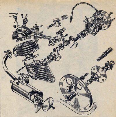 Motobloc 1952.jpg