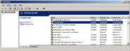 Cygwin SSHD Install03