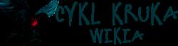 Cykl Kruka Wikia