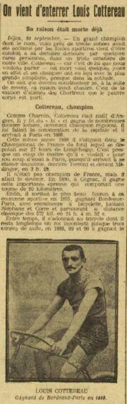 L'Auto-vélo 1917-10-02 1.jpg