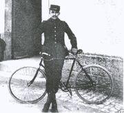 Petit-Breton Lucien militaire.jpg