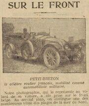 Petit-Breton L'Auto-vélo 1915-07-14.jpg