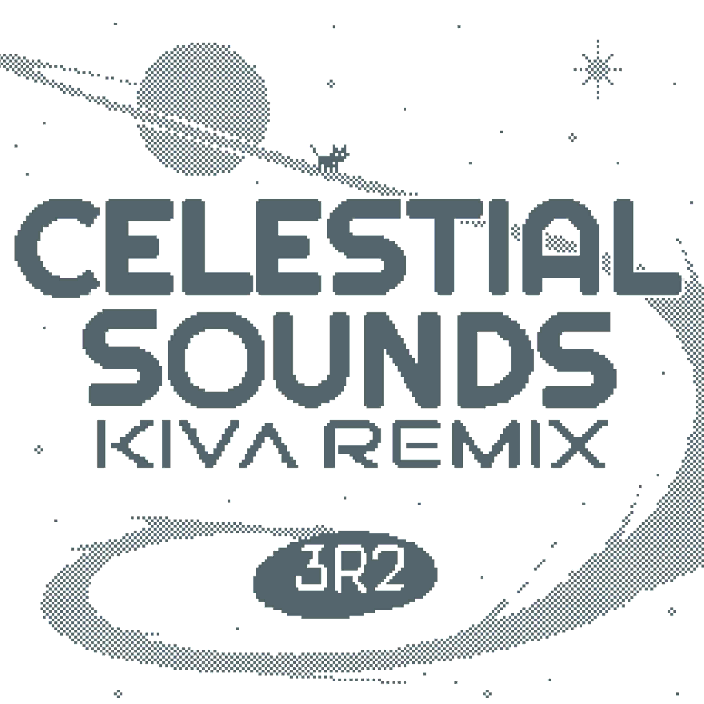 Celestial Sounds (KIVA remix).png