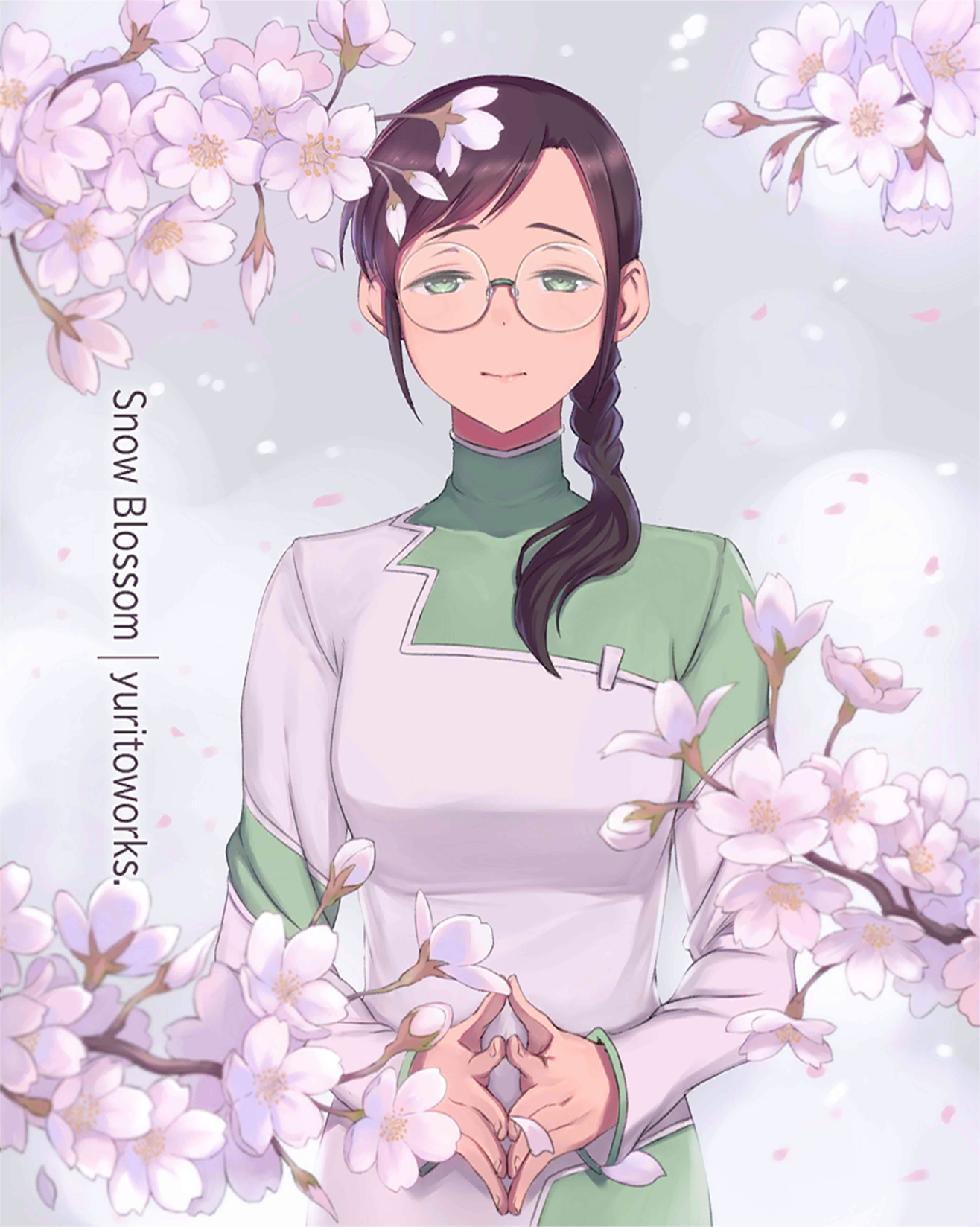 Snow Blossoms.png