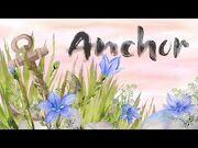 Iris_feat._Victor_Kong_&_Ruri_Matsumura_-_Anchor「Official_Lyric_Video」【Cytus_II】