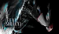 V.R.W (feat. shully)