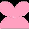 Kizuna AI Logo.png