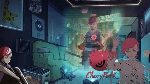 Cytus_II_Cherry_MELOIMAGE_-_SYSTEMFEIT