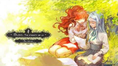 Music._The_Eternity_of_Us_-Full_Ver.-_(Mai_Aoyagi)