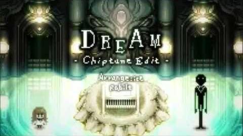 Dream (Chiptune Edit)