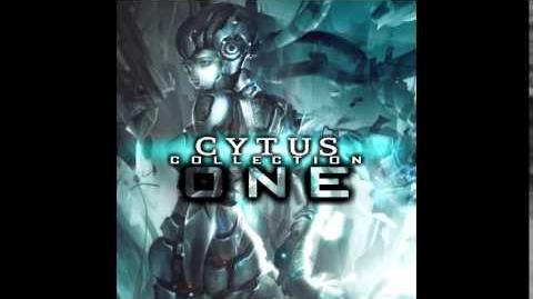 Cytus_-_Holy_Knight