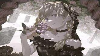 Cytus_II_Mari-Temari_-_Miku_Fujimoto_【音源】_【高音質】