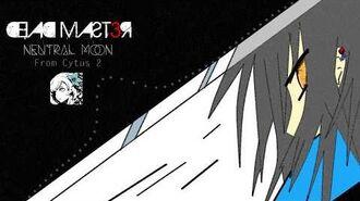 Dead_Master_-_Neutral_Moon_From_Cytus_2