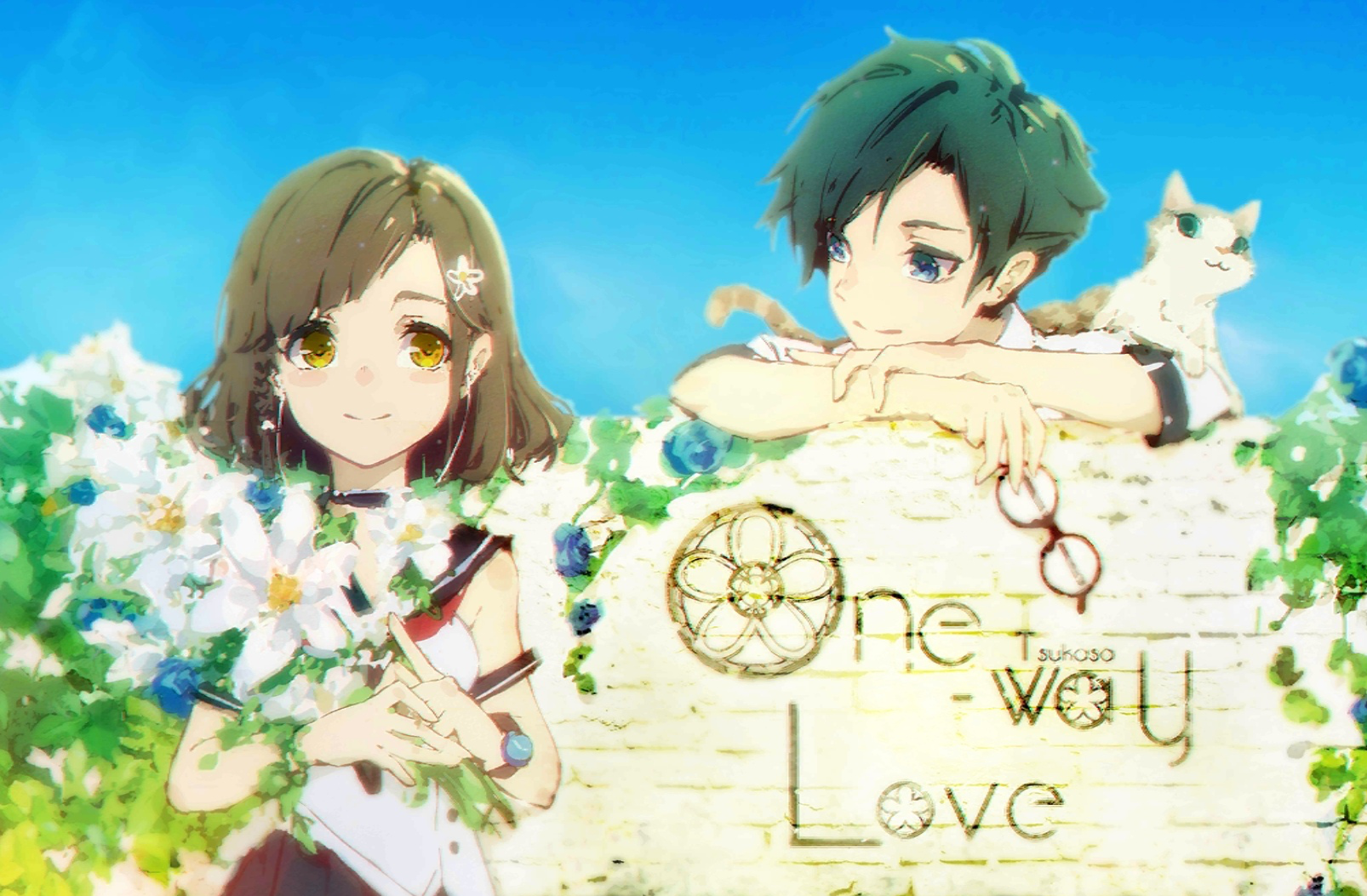 One Way Love.png