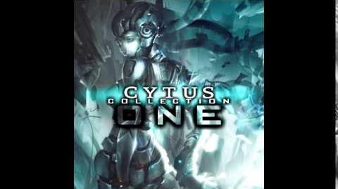 Cytus_-_Precipitation_II