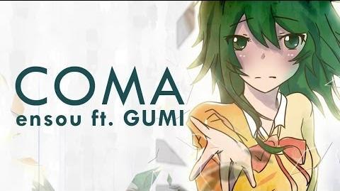 Ensou_COMA_ft._GUMI_【Official_Cytus_5.0】-0