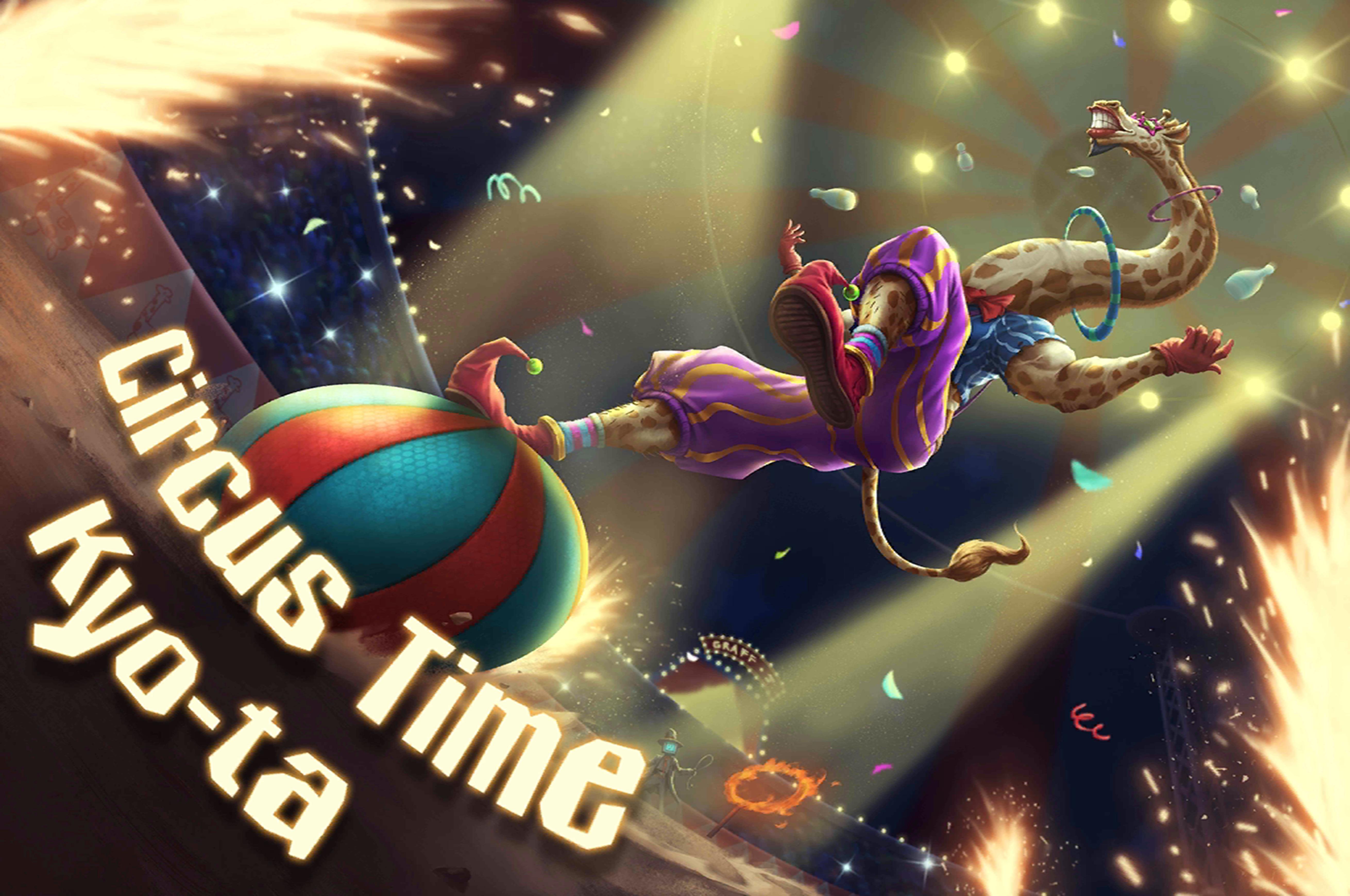 Circus Time.png
