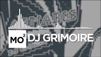 DJ_Grimoire_-_Armaros