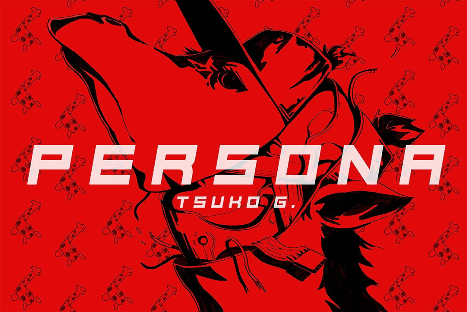 PERSONA.png