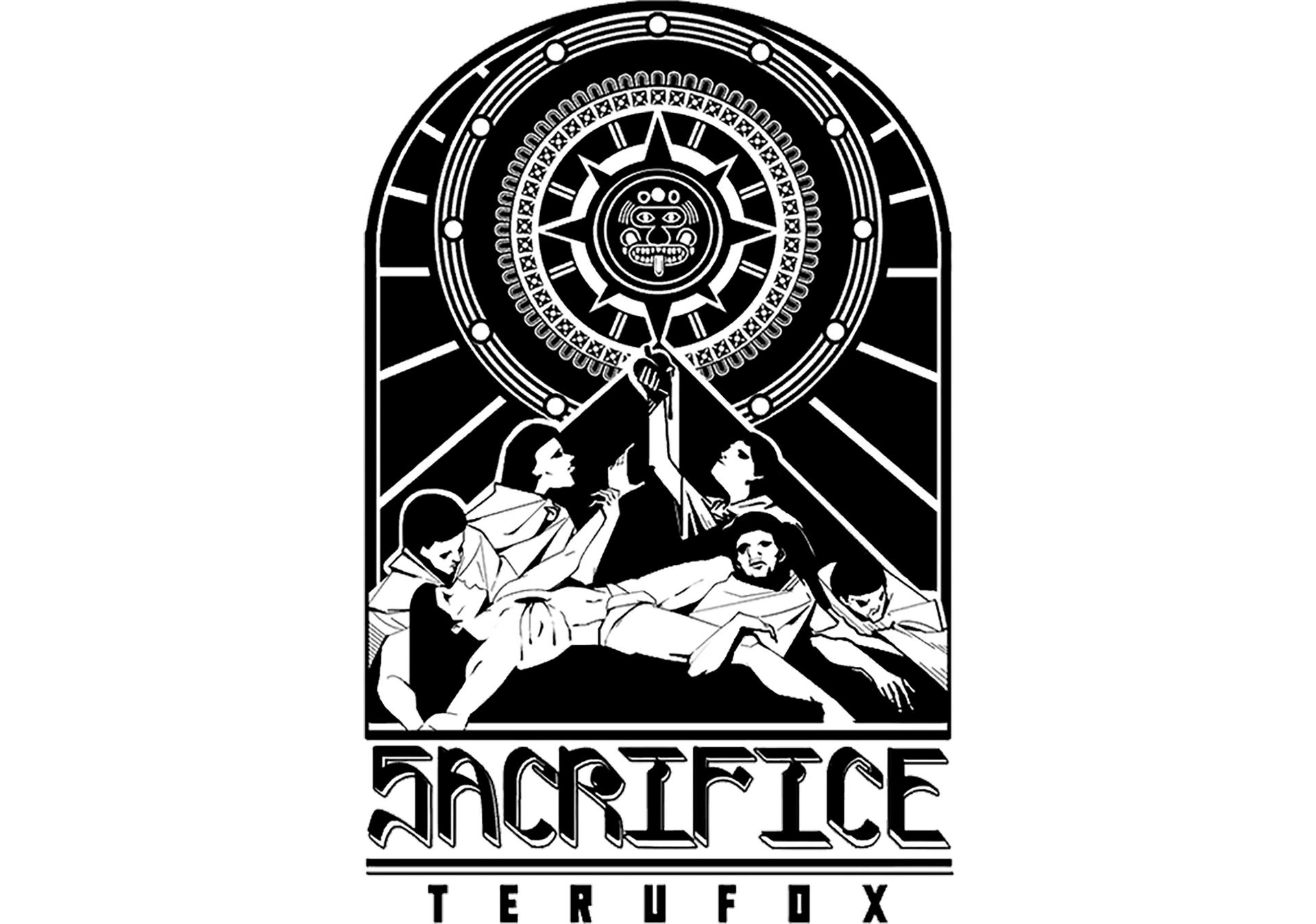 Sacrifice.png